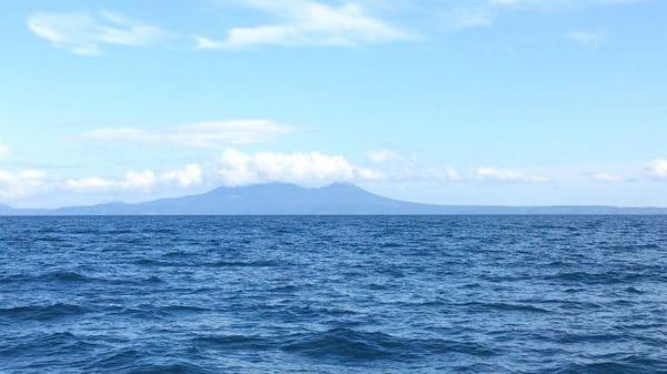 北方領土「2島先行」か「2島幕引き」か?