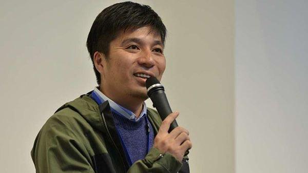 サイバーエージェント藤田社長にとっての「イノベーション」とは?