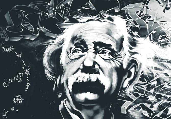 松本人志「天才は振り返り方も天才」の真意はこれだ 天才はPDCAの回し ...