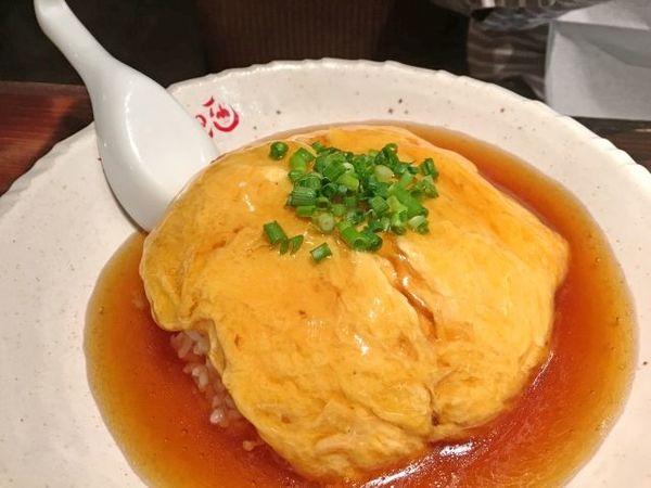 日本にしかない「中華料理」、中国人はどう思う?