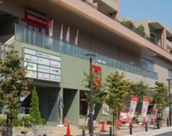 浜崎あゆみのファンサービスに学ぶ