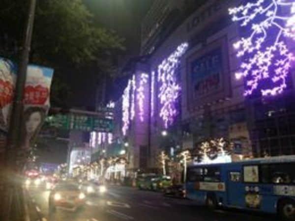 韓国・奇跡の経済復活を裏で支えたフィリピン