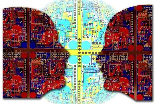 本当は人工知能が仕事を増やすという試算