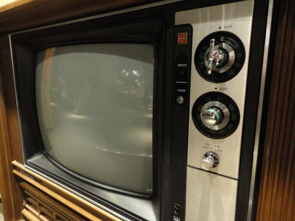 やはりテレビは滅びてしまうのだろうか