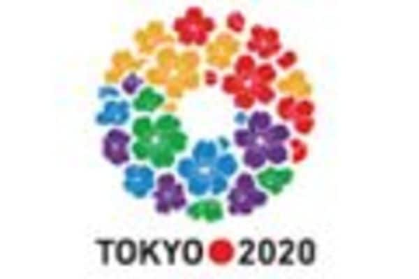 東京オリンピックに向けてICTは何ができるのか