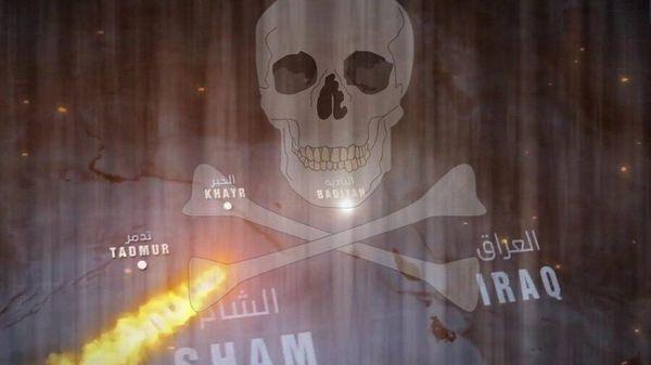 「イスラム国」のネット・プロパガンダ、量が激減