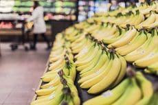 人類の未来を揺るがすバナナの致命的な弱点