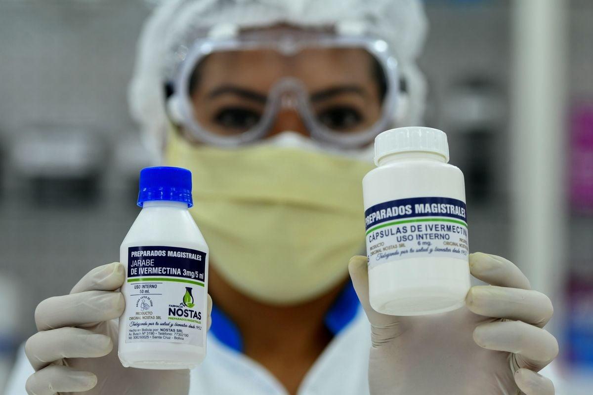 イベルメクチン コロナ 特効薬