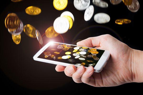 インバウンド消費喚起の鍵は「モバイル決済」にあり