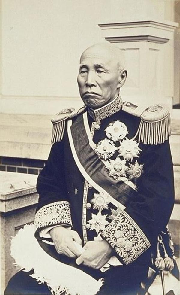 リーダーの資質が皆無の首相と日本の政治家