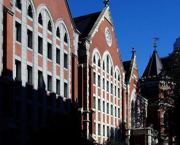 大学教育には「21世紀の慶應義塾」が必要だ