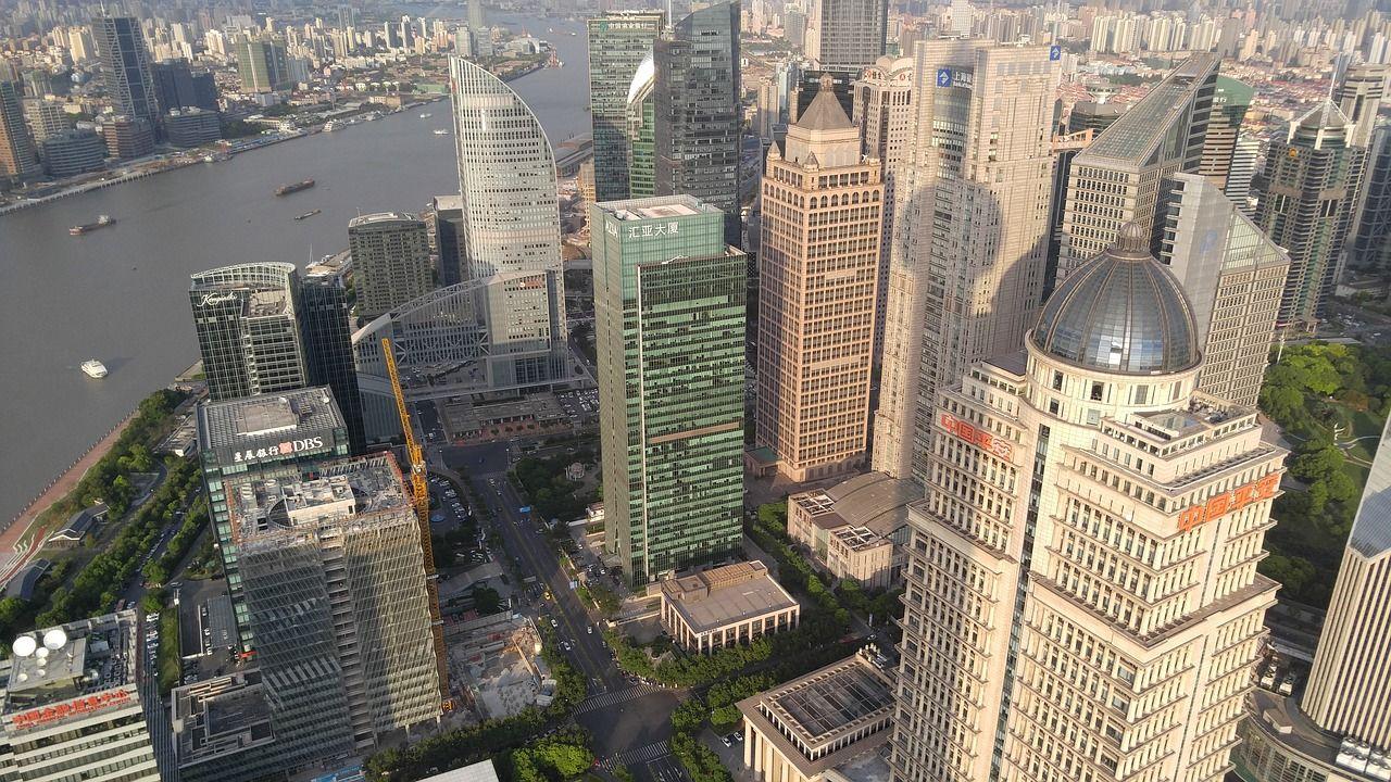 中国で始めた翻訳会社、初の新入社員がやって来た!