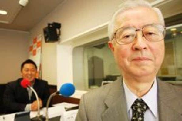 拝啓、鳩山総理、日本はどう守るのですか