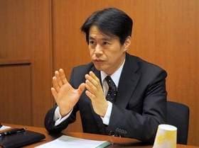 経営者と対話可能でROE改善余地のある企業へ集中投資する。海外投資家目線による日本株投信