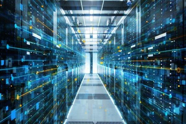 データ主義時代の新たな銀行「情報銀行」とはなにか