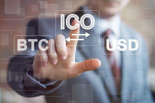 クラウド資金調達法「ICO」は日本で流行るのか?