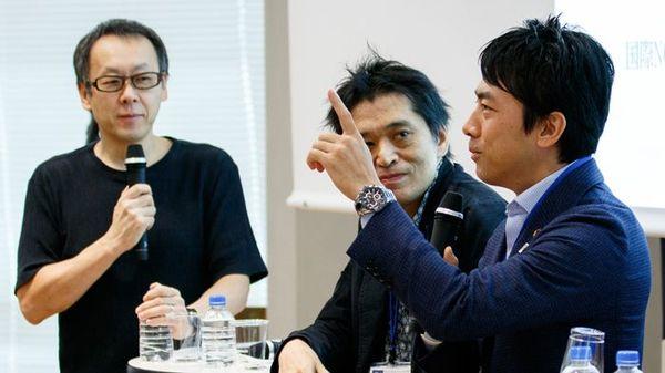 小泉進次郎氏・星野リゾート代表が語る「リーダーシップ育成法」とは?