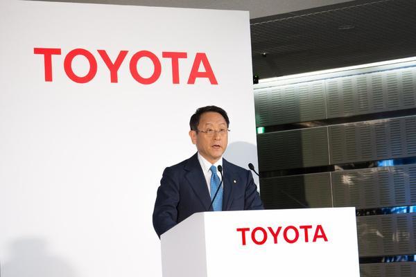 自動車と日本半導体の差が開いた決定的な理由