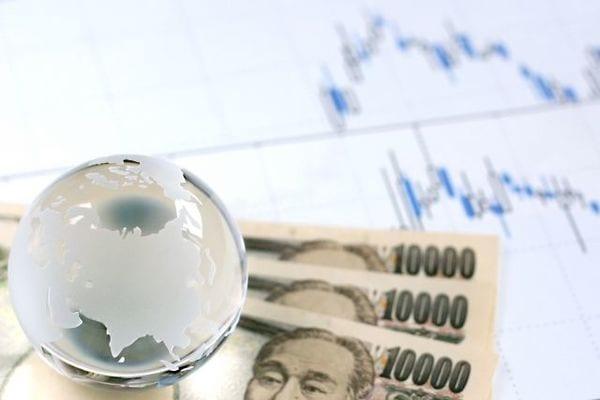 個人投資家の資産運用、今後はどうすべき?