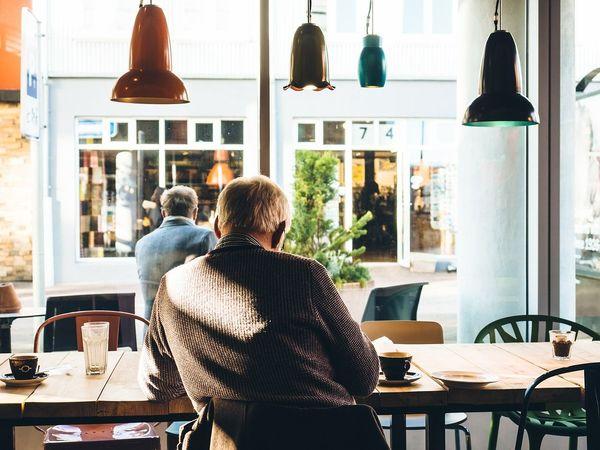 老後を変えるために、モノの価値とお金の価値を考え直そう