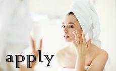 #082: applyの用法(ボキャビル・カレッジ・第82回)