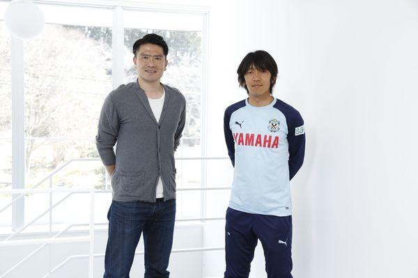 中村俊輔と岩政大樹が共鳴した現代サッカーの疑問点