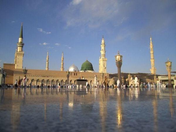 サウジアラビアが原油増産凍結に合意できない理由