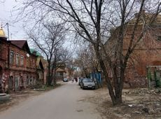 ロシアを内部から痛めつける格差拡大と貧困問題