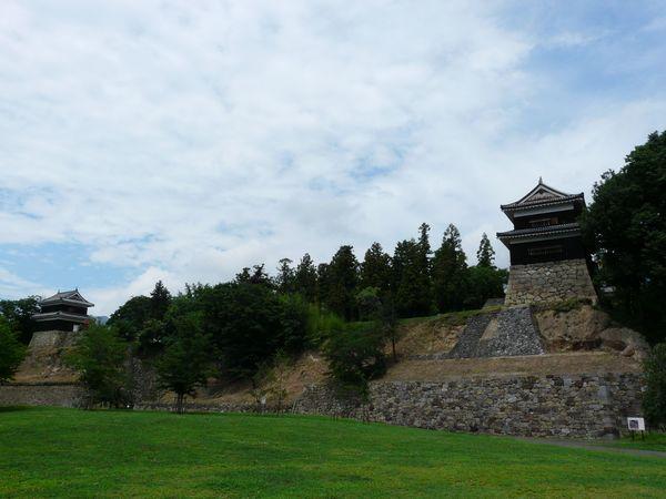戦国きっての知将・真田昌幸は本当に神川を決壊させたのか