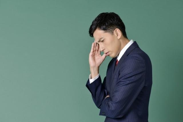20代の若手社員が誰でも抱える7つの悩み 上司、先輩はどんなアドバイスを送るべきか? | JBpress(日本ビジネスプレス)
