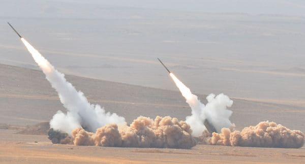 米軍が今になって地対艦ミサイル...