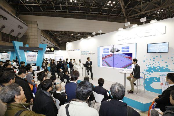 オートインサイト代表 技術ジャーナリスト 鶴原氏が聞く電動化と知能化が加速するクルマ産業。品質を効率よく作りこむ開発手法とは?