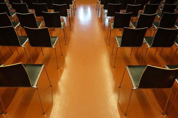 既存大学の「専門職大学」への移行は現実的か?
