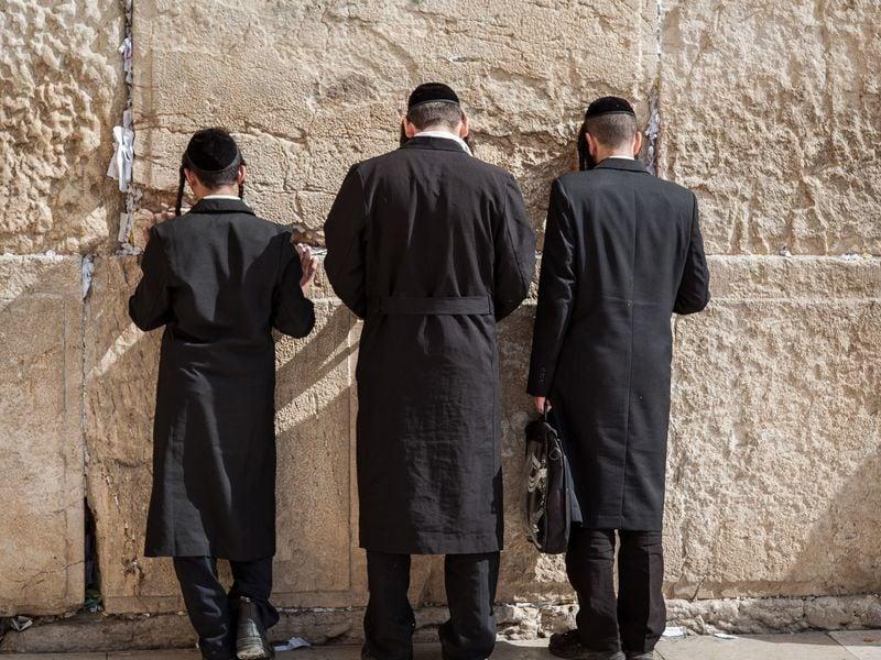 迫害受け続けたユダヤ人、その紐...