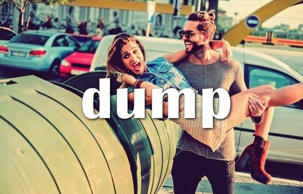 #073: dumpの用法(ボキャビル・カレッジ・第73回)