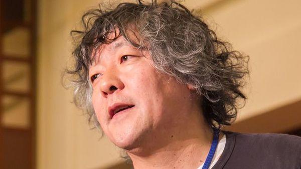 【茂木健一郎氏】「天才」とは「賢さと愚かさの両方を兼ね備えた人」である
