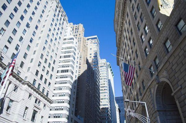 世界的イールド・ハンティングが日本株に向かう可能性大