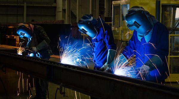 日本のモノづくり復権を後押しする製造業のIoT対応