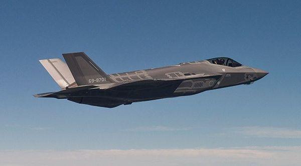 米国から買うより日本で造るべき長距離巡航ミサイル