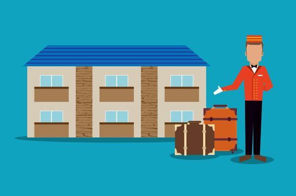 民泊法成立で「空き家問題」は解消となるか?