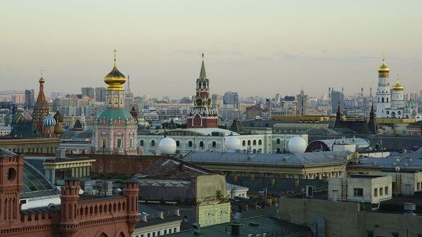 雨降って地固まったロシア経済、資源国の弱点克服