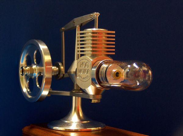 物理学業界が大興奮した「熱機関の限界」発見