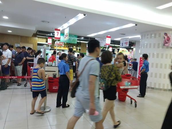 中国を後にする日本企業、希望の地ベトナムへ