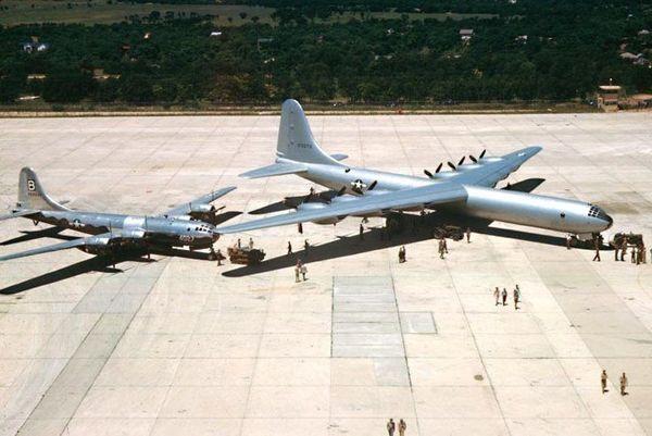 東京大空襲:日本中を震撼させたB29の次もあった!