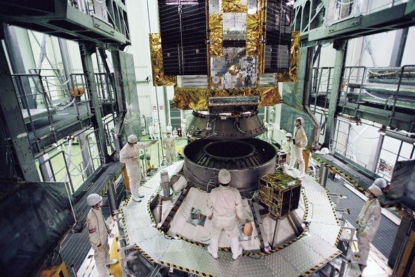 空前絶後の高精度、日本のX線天文衛星がすごすぎる