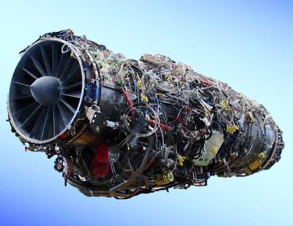 ついに日の目見た世界最高水準の国産ジェットエンジン