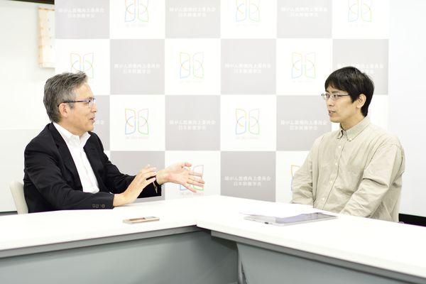 日本の医療は相乗効果で盛り上がる!