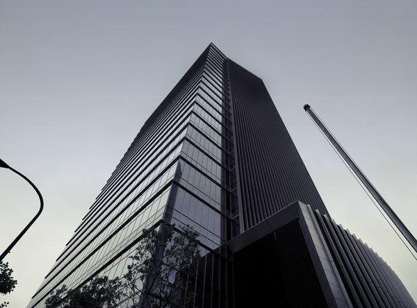 融資資料改ざんのTATERU、契約者が語る営業の実態