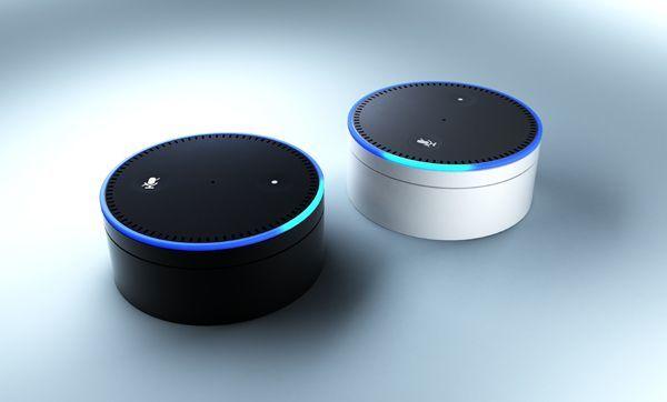 Amazon Echoに「通知」機能が新登場