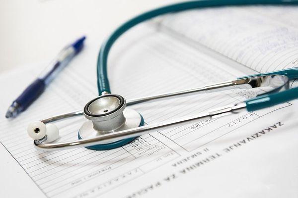 国民皆保険にとどめを刺す桁外れの高額がん治療薬